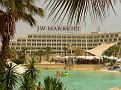 Marriott Cairo Airport