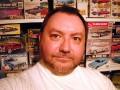 John Sharisky (jsharisky) avatar