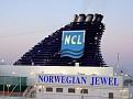 NCLSun20424-NCLJuwel