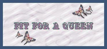 Fit for a Queen-gailz0407-V~ButterflyMagic-MC.jpg