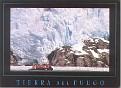 R12-MAGALLANES - Tierra del Fuego