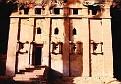 AMHARA - Bete Abba Libanos