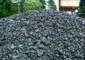 Coal in the coal box