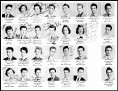 1954 Yearbook 036