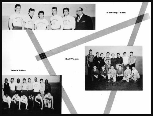 golfteam1956YearBook062-vi