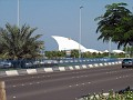 Abu Dhabi - Corniche Road West, Family Park