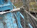 Clydebank Titan Crane