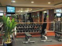 Body Waves Fitness Center - Norwegian Gem