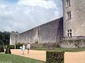 Chateau De La Roche016