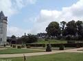 Chateau De La Roche020