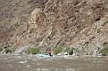 Colorado River (85)