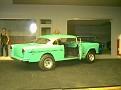 00335-1955 Chevrolet gasser 02
