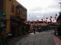 Chinatown Little Tokyo June 09 045.jpg