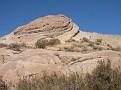 Vasquez Rocks Dec09 014