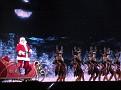 Radio City Christmas 028.jpg