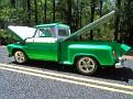 1965 Chevy & Hemi Hydro 016