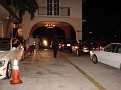 La Renaissance @ The Gables/ Cars getting in to the party