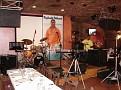 Reginald Policard, Miami Album Release 2008