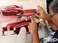 1136sr-07-o+illustrator-steve-stanford+scale-working