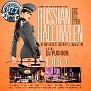 2012-10-27 Halloween