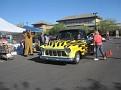 Vegas Mustangs 023