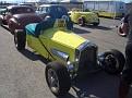 Viva Las Vegas 14 -2011 040