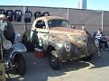 Viva Las Vegas 14 -2011 282