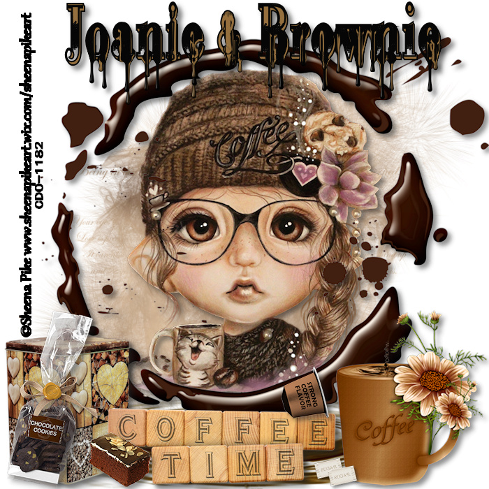 AUGUST COFFEE/TEA CHAT   - Page 3 JoanieCoffeeTimeByKitten-vi