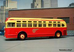 The United Traction Co. Albany NY