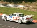 Nurburgring 24 hours - 2005 049