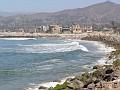 Ventura070207 016.jpg