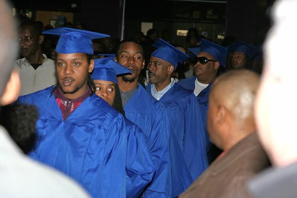 North American Trade School Graduation 2010 (57)