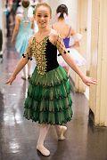 6-14-16-Brighton-Ballet-DenisGostev-49