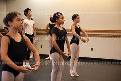 BBT practice 2016-49