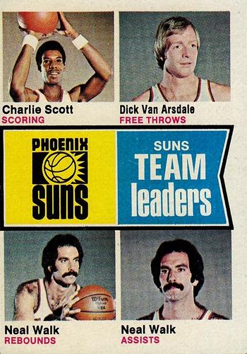 1974-75 Topps #095 (1)