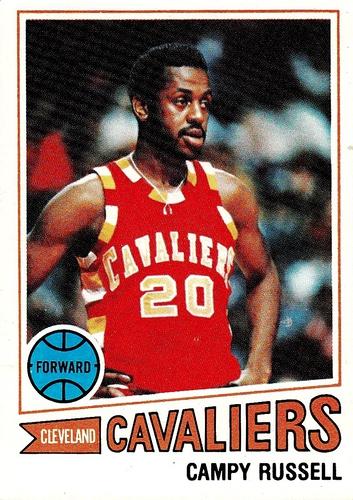 1977-78 Topps #083 (1)