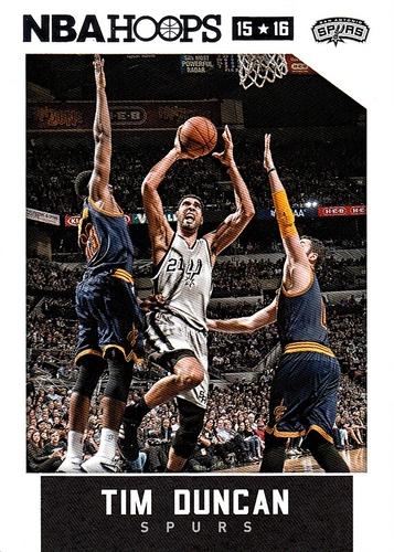 2015-16 Hoops #060 (1)