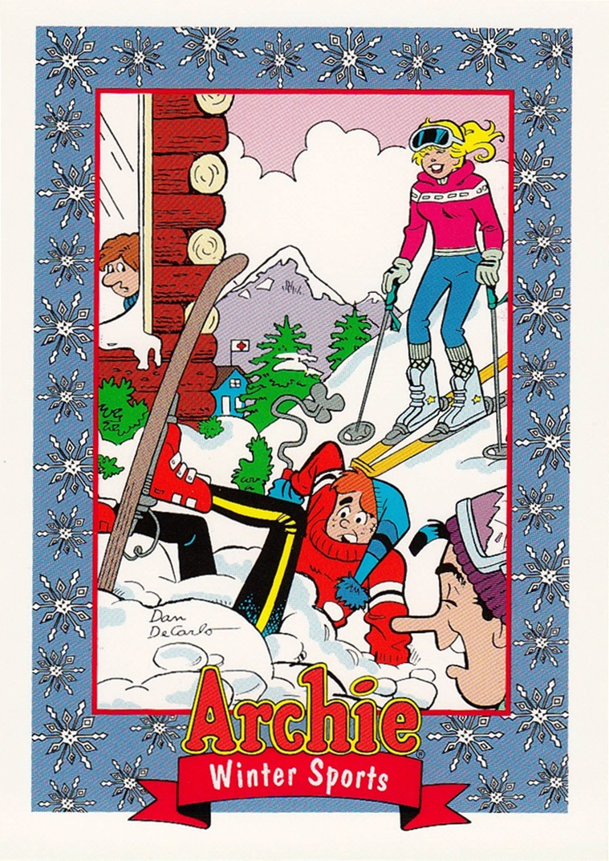 Archie #070 (1)