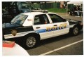 CT - Guilford Police