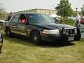 Skokie, IL Police