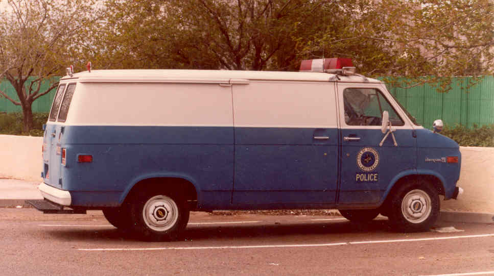 copcar dot com the home of the american police car photo archives. Cars Review. Best American Auto & Cars Review