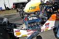 Toyo Nats MG 082207 Vince Putt Photo #15.JPG