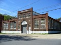 SOUTH WINDHAM - FORMER SMITH & WINCHESTER MFG CO 1908 - 01.jpg