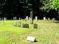 SOUTH WINDSOR - BISSELL CEMETERY - 01.jpg