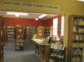 WARREN - PUBLIC LIBRARY - 04.jpg