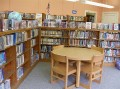 WARREN - PUBLIC LIBRARY - 09.jpg