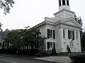 NEW CANAAN - CONGREGATIONAL CHURCH - 01.jpg