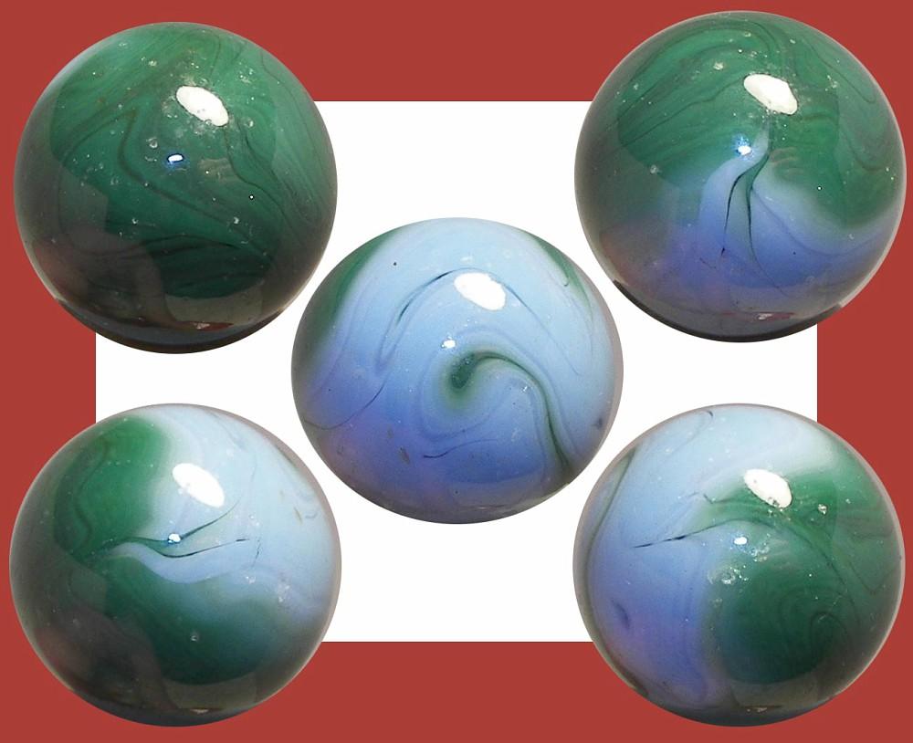 Vintage Marbles Iantique Com