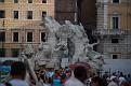 ROMA#1 LIGHTROOM-302