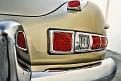 18 Mercedes-Benz 300SL DSC 0098a